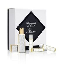 By Kilian Playing With The Devil Eau de Parfum Travel 30ml