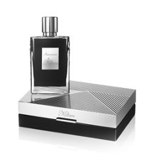 By Kilian Intoxicated Eau de Parfum Refillable Spray 50ml