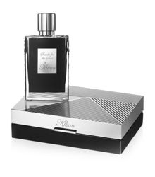 By Kilian Smoke For The Soul Eau de Parfum 50ml Refillable