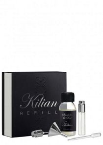 By Kilian Smoke For The Soul Eau de Parfum 50ml Refill