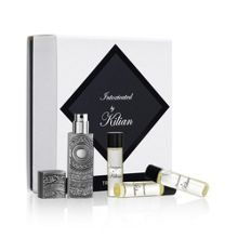 By Kilian Intoxicated Eau de Parfum Travel Set
