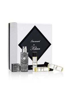 Intoxicated Eau de Parfum Travel Set