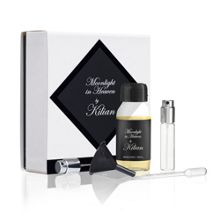 By Kilian Moonlight In Heaven Eau de Parfum Refill 50ml