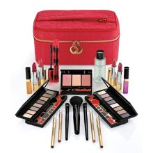 Elizabeth Arden Holiday Set