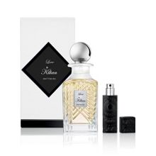 By Kilian Love, Don`t Be Shy Carafe Eau de Parfum 250ml