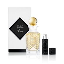 By Kilian Good Girl Gone Bad Carafe Eau de Parfum 250ml