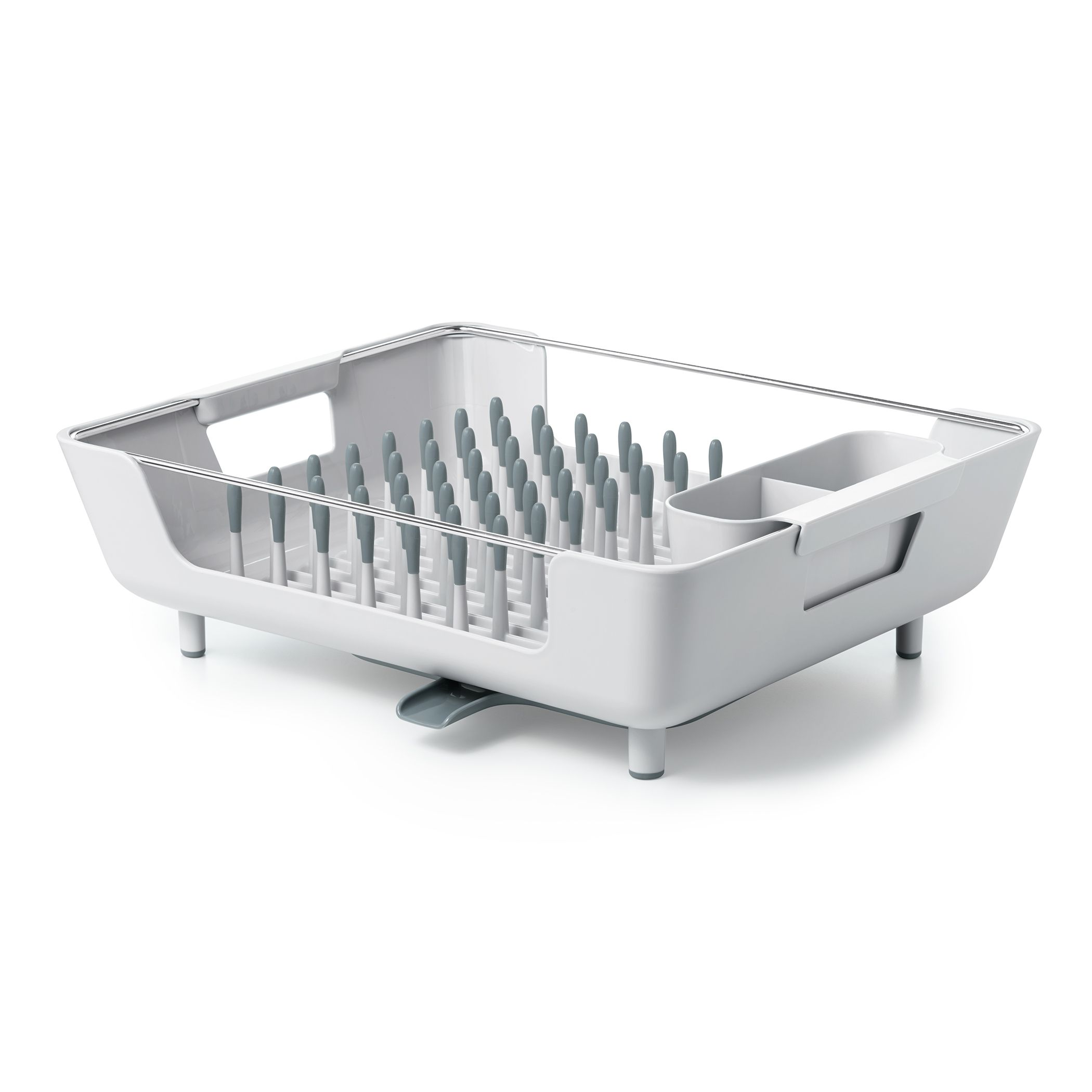 OXO Good Grips Peg Dish Rack