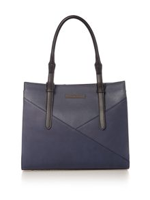 Kenneth Cole Greenwich tote bag