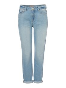 Label Lab Relaxed Fit Jean