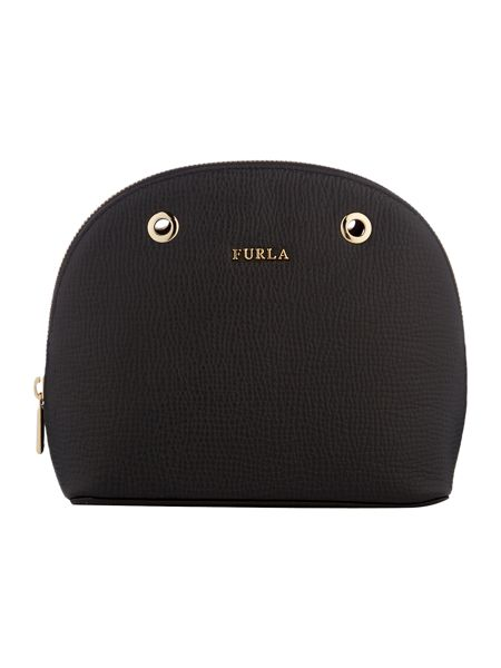 Furla Asia Cross Body Chain Pouch