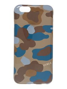Furla Hightech Phone Case