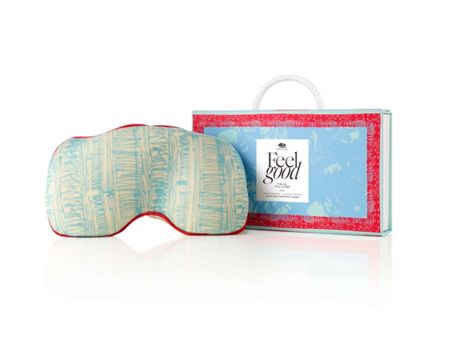 Origins Exclusive Feel Good Face Pillow with Peppermint