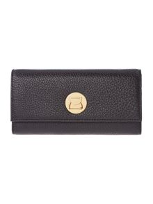 Coccinelle Liya Flap Over Purse