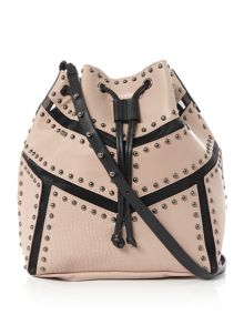 Diesel IPNOTICA DAFNE Shopping Bag