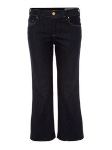 Diesel SANDY-KICK L.32 TROUSERS