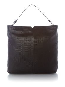 Diesel TECTITE-BUCKET Cross Bodybag