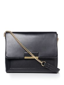 Linea Sylvia shoulder bag