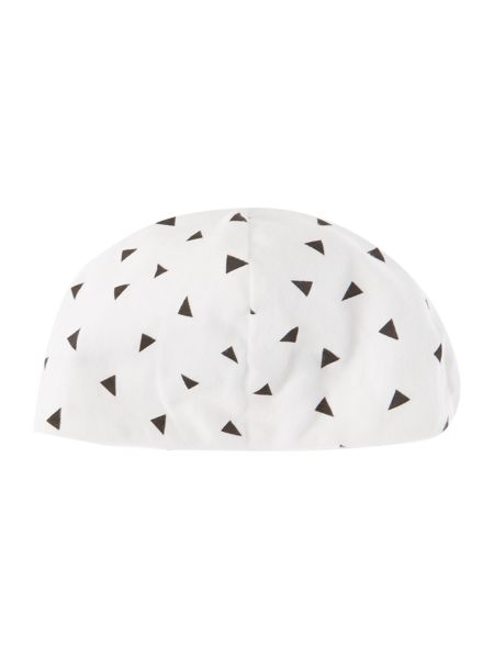 Joules Baby Boy Reversible Hat
