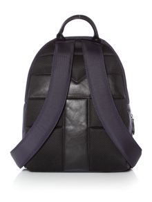 Ted Baker Lacool Nylon Backpack