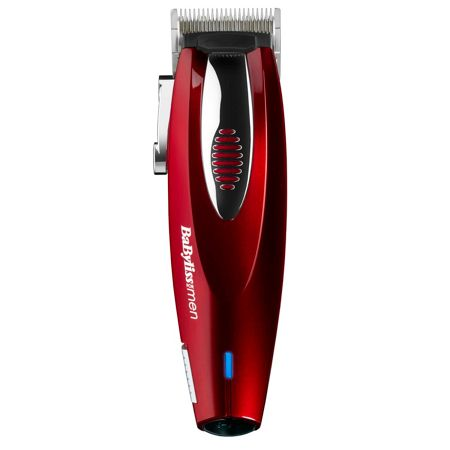 BaByliss For Men Super Clipper XTP