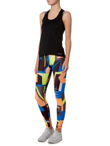 Bjorn Borg Polly legging