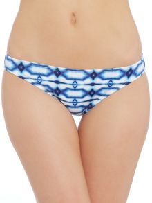 Michael Kors Summer breeze bikini bottom