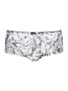 Fantasie Abby Short Knickers