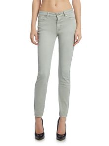 Repeat Cashmere Slim leg jean