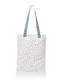 Radley Fleet street medium tote bag