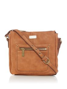 Ollie & Nic Annie small hobo bag