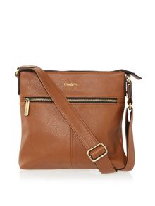 Ollie & Nic Duke small crossbody bag