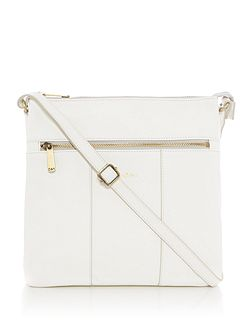 Casey large crossbody bag