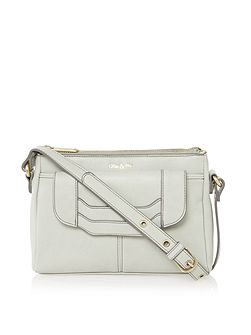 Erin medium crossbody bag