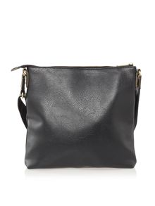 Ollie & Nic Duke large crossbody bag