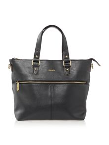 Ollie & Nic Duke medium tote bag