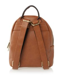 Ollie & Nic Duke backpack
