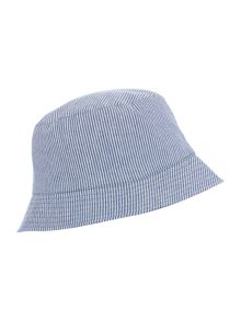 Dickins & Jones Danity bucket hat