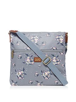 Daisy large crossbody bag