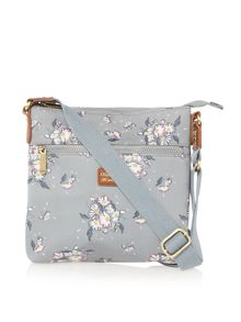 Ollie & Nic Daisy small crossbody bag