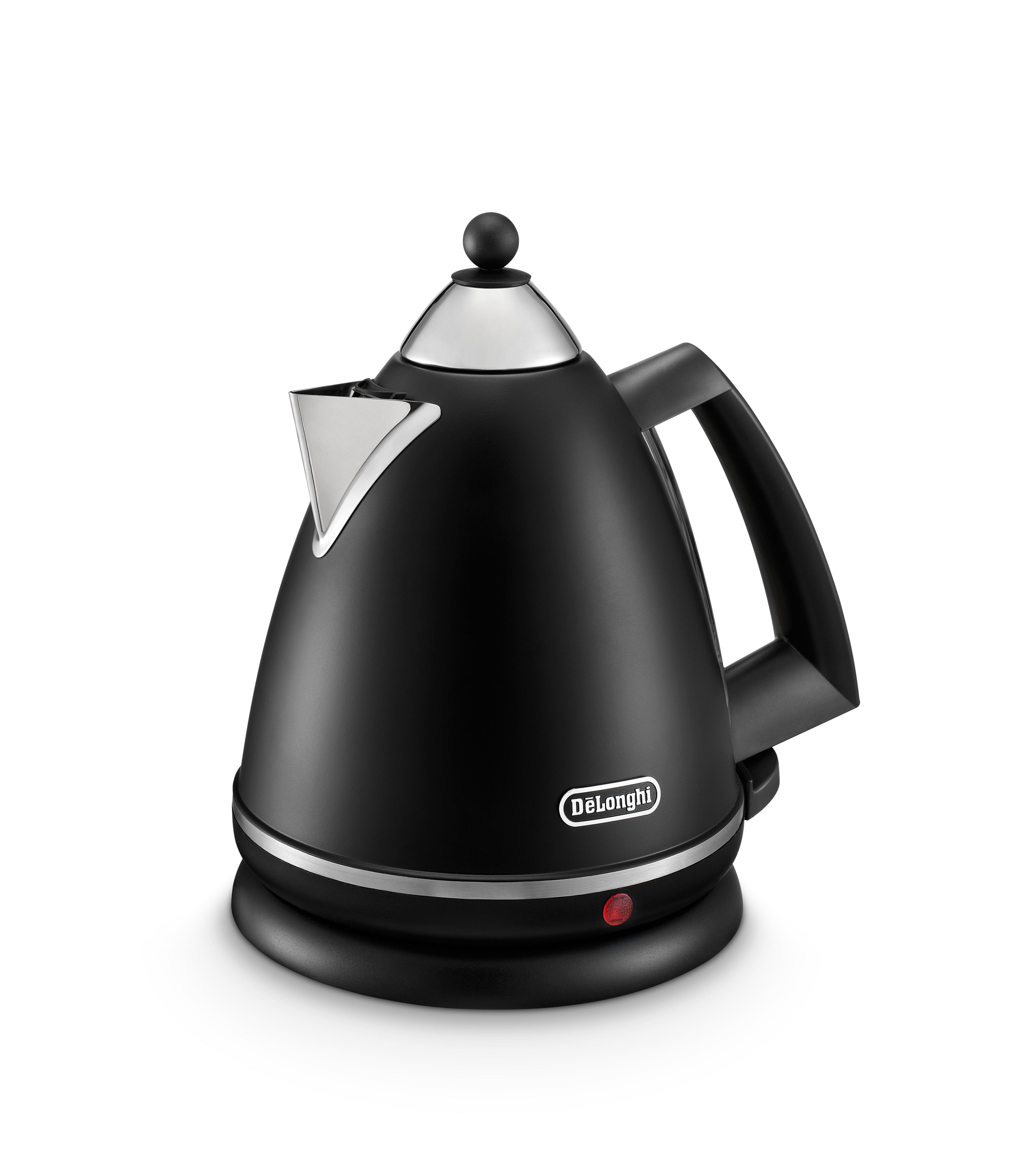 Compare Electric Kettles ~ Buy cheap delonghi kettle white compare electric kettles