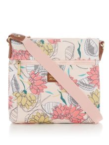 Ollie & Nic Cuba small crossbody bag