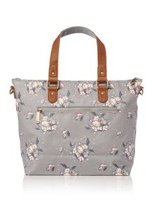 Ollie & Nic Daisy medium tote bag