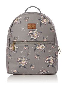 Ollie & Nic Daisy backpack