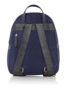 Radley Primrose street large ziptop backpack