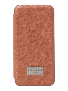 Ted Baker Cross Grain Iphone 6 6S 7 Case