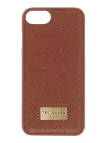 Ted Baker IPhone 6 6S 7 Case