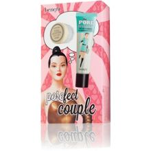 Benefit Porefect Couple Set