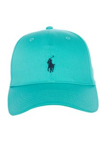 Polo Ralph Lauren Golf Fairway cap