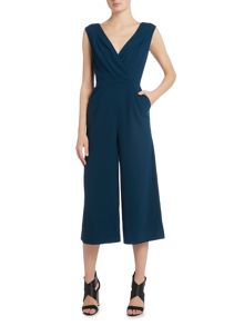 Label Lab Sienna Jumpsuit