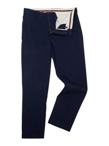 Polo Ralph Lauren Golf Stretch chino